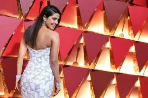 Quantico star Priyanka Chopra's Skin beauty Secret : The Ubtan